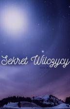 Sekret Wilczycy by adix7a