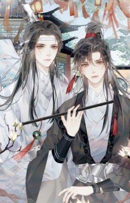 [Truyện Tranh-ĐM] Ma Đạo Tổ Sư-Hỉ Tước