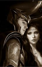 Vater?!(Loki FF) by Finstersee