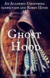 Ghost Hood cover