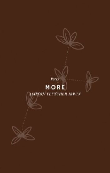 more | a. irwin