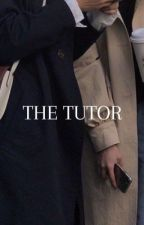 The tutor      (discontinued) by guccisisss