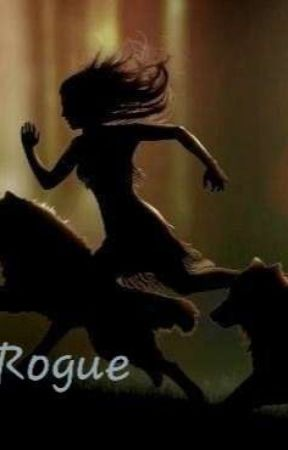 Rogue by 7lyrics