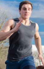What are the benefits of running? by truerevo