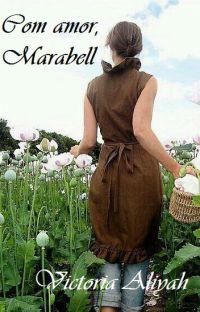Com Amor, Marabell cover