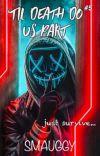 til death do us part - (Book 5 of M3 Saga) ▶️ cover