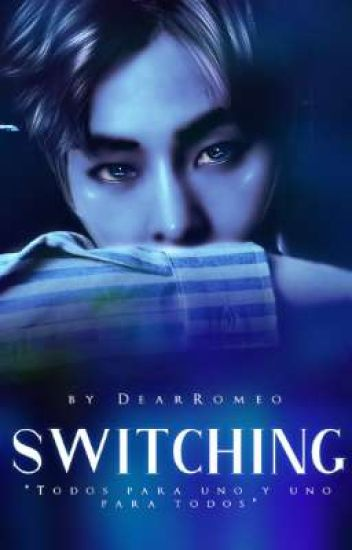 Switching [Chenmin]