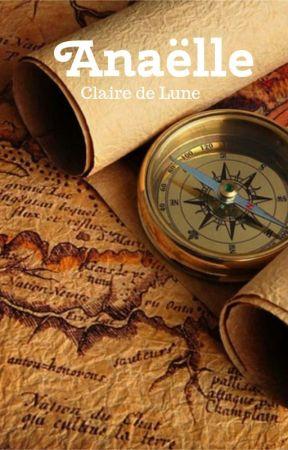 Anaëlle by O_Claire_de_la_lune