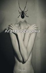 Arachnophobia (Yandere Arachne x Reader) by Skele-babe