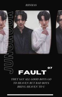 ||FAULT||✔️ cover