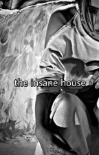 The Insane House | billie eilish by tcsticles