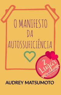 Manifesto da Autossuficiência cover