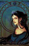 [Redo] Champion of Ravenclaw: Inheritance. cover