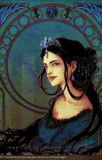 [Redo] Champion of Ravenclaw: Inheritance. by _Sleepy-Sheepy_