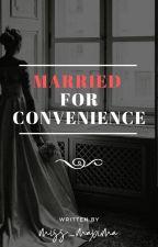 My Cheater Husband ni ms_michaela