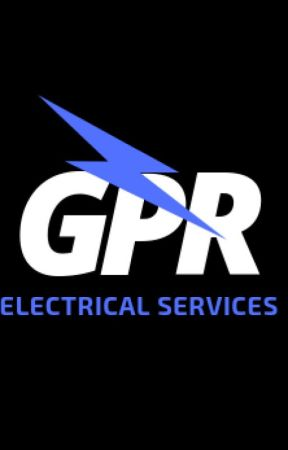 GPR Electrical Services, Inc by electriciansantaana