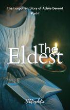 The Eldest by thebookgirl25
