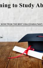 IELTS Coaching Classes in Wakad by visa4you