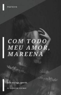 Com todo meu coração, Mareena cover