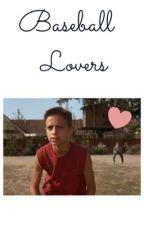 Baseball Lovers (editing) by middstape