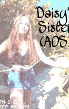 Daisy's Sister (AOS) by SimpilyJessxo
