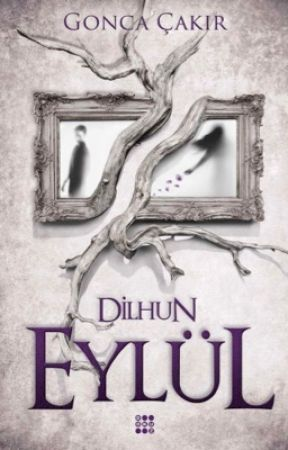 EYLÜL by Hadadelamor90