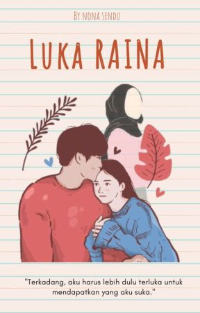 First Love And Last by melitarisma