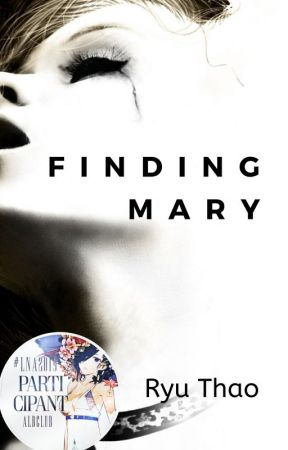 Finding Mary by RenkoThao9