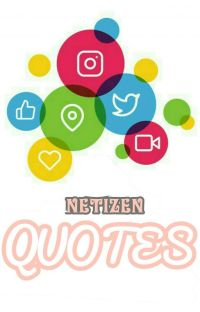 NetQuot cover