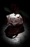 The Assassin's Heart (gxg) cover