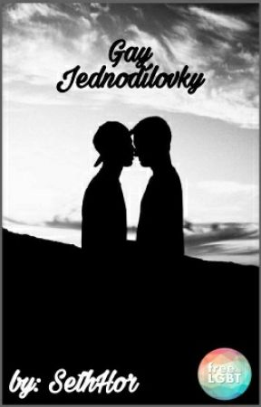 Gay Jednodílovky by SethHor