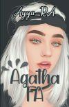 Agatha FA (Revisi) cover