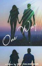 One Way by HMAmeow