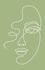 Military[✔️] by Binchelin