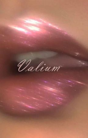 Valium // YM by 199huit