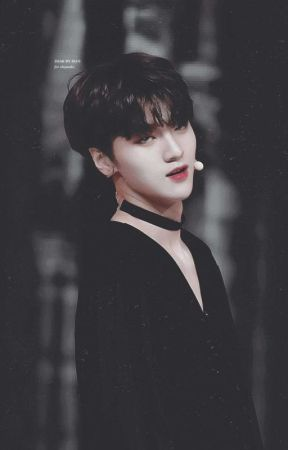 [Imagine] X1 as your... With ProduceX101 by Seje_Ong