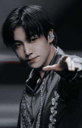 Kosan Cogan X1 by Seje_Ong