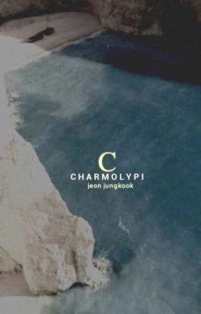 Charmolypi  by hoseokfully