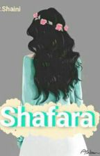 SHAFARA by ShofiMahmudah07
