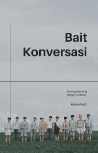 Bait Konversasi cover