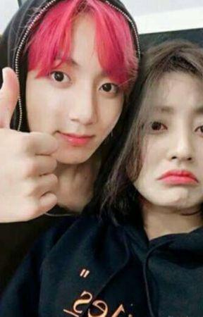 Junghyo by Hyo2Park2