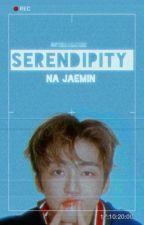 Serendipity || Na Jaemin FF (Ongoing) by Stellarjaem