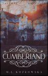 Cumberland   Tom I    Zakończone cover