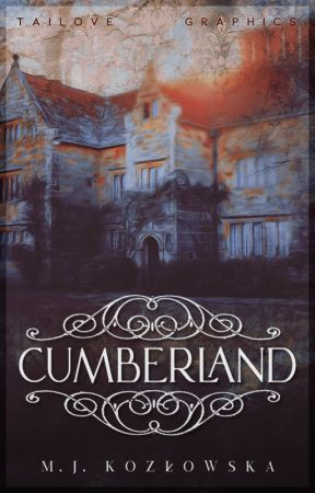 Cumberland | Tom I by Tail90