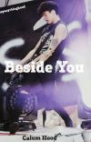 Beside You (c.t.h.) [BEFEJEZETT] cover