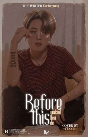 Before this | P.JM [مُترّجَمة] by Do-taeyang