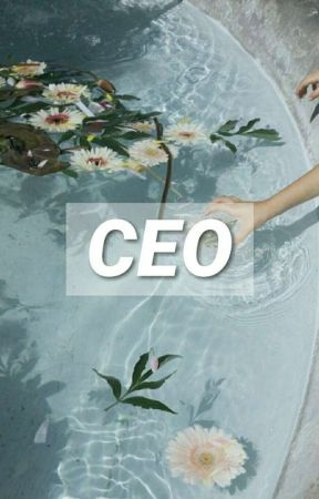 Ceo | Bokuaka by peeaachyy