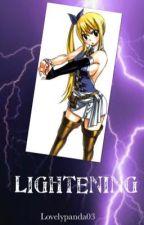 Lightening by Lovelypanda03