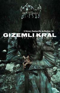 Gizemli Kral cover