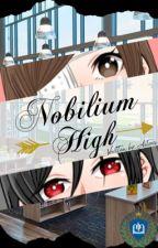 Nobilium High ni Artuvs
